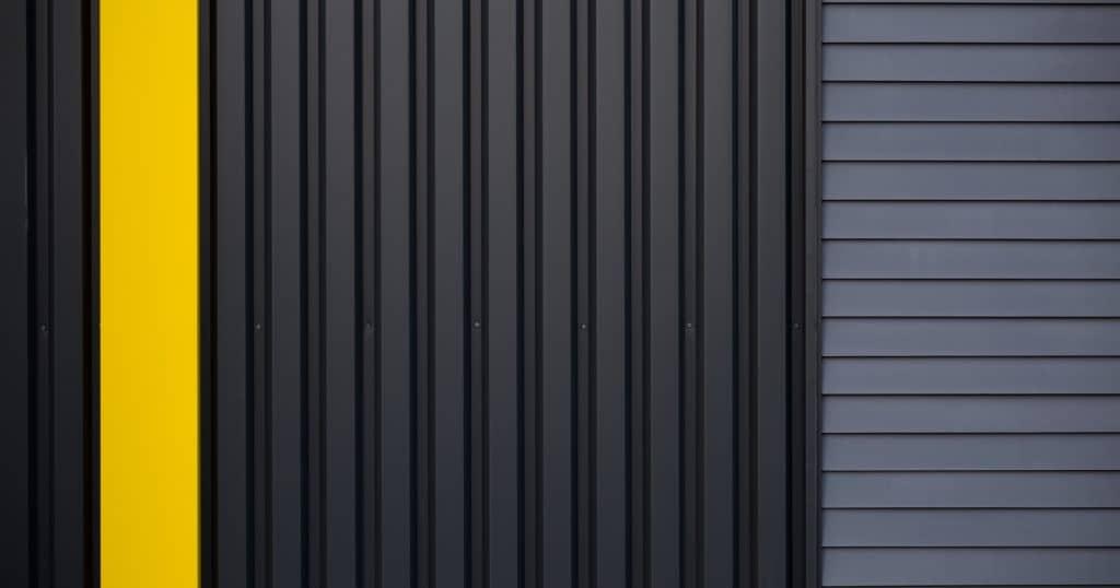 Portões de Ferro: Aprenda Qual o Melhor Para a Sua Casa